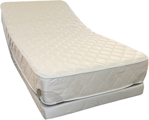 Adjustable Beds Custom Bedding Elkhart Bedding From Elkhart Bedding