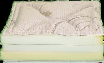 Quilt & Upholstery Mattress